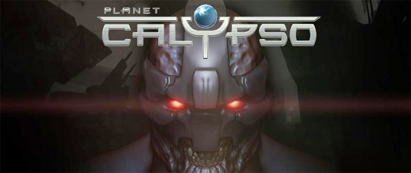 Planet Calypso - Enjoy a stunning world of exploration, crafting and the chance to earn real money.