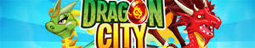 Dragon City IPhone game