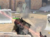 Frontline Commando 2 gameplay